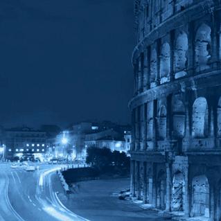 Quello che non puoi perderti della notte italiana - CN Live