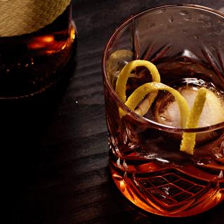Rum a cena? Binomio perfetto - CN Live